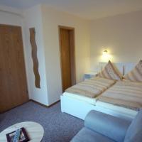 Doppelzimmer_klein2.jpg