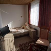 Einzelzimmer1.jpg