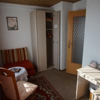 Einzelzimmer2.jpg
