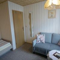 Einzelzimmer3.jpg
